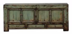 shandong-cabinet-