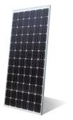 solar panel - Copy